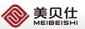 东莞市美贝仕铜材处理剂开发有限企业