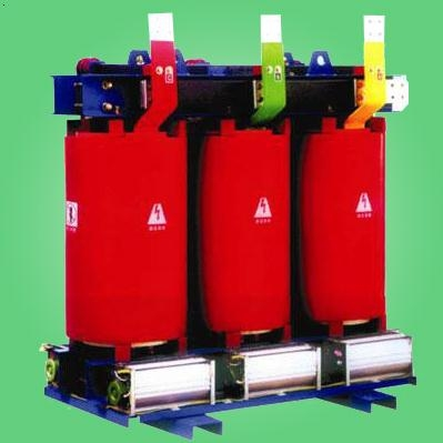 35kv及以下三相三绕组scb10-2000kva干式变压器