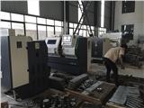 吴江市加工中心回收(评估报价加工中心回收厂家)
