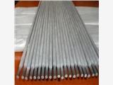 河北滄州進口德國蒂森ENiCrMo-6鎳基合金焊條銷售電話