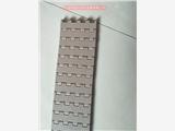 徐州5936全模宽度平板塑料网带输送机