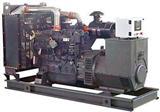 宁波200KW上柴发电机组价格