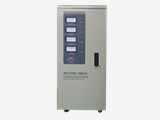 山崎马扎克MAZAK系列机床专用稳压器SVC系列