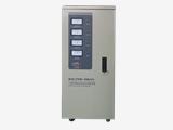 30KVA高精度全自动交流稳压器