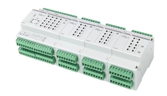 安科瑞ARTU100-KJ8模块化三遥单元采集装置