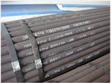 玛沁X52Q管线管对焊法兰现货销售