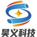 安徽昊义科技有限企业