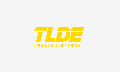 安徽泰莱德自动化技术有限企业