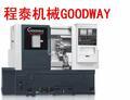 程泰机械(吴江)有限企业