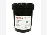 莫塔润滑油  MOTTA MC507船用润滑油系列供应