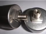 不锈钢薄壁工件精密焊接北京专业激光焊接加工