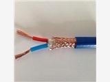 新闻:迪庆变频器电缆BPYJVP联系电话