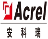 江苏安科瑞电器制造有限企业