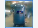 立式硫化罐-橡胶硫化罐生产厂家-安泰机械全国橡胶硫化罐供应商