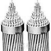 JNRLH/G1A-1440/200耐热铝合金绞线