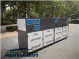 ARSSYS-奥瑞斯实验室废水液体处理自动化设备