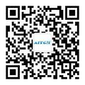 東莞市艾特姆射頻科技有限公司