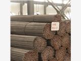 石家庄ASTMA106GR.B无缝钢管+高压合金钢管价格
