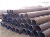 萍乡Q345B丁字对接焊管-吹氧管机