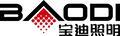 上海宝迪电器有限公司