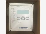 国电南自pst641ux南通psc641ux电容器保护测控装置遥信记录