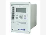 国电南自PSM642UX平顶山psv641ux母线电压保护测控装置(PT保护)微机控制监测