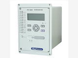 宁夏psc641ux电容器保护测控装置遥控成功率psm691u