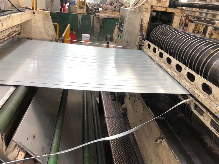 冷轧H260LA马钢材料及HC260LA宝钢板材