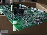 西门子/功率单元 LDZ1450100.260现货供应