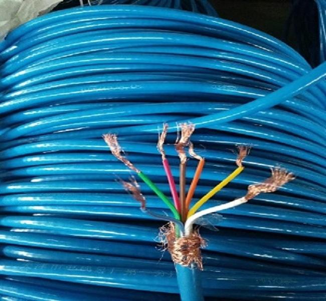 月湖区电缆DJYVRP32(报价)