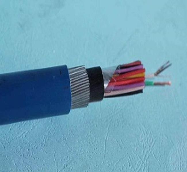 林芝地区NH-KVVP-12X1.5NH-KVVPNH型耐火控制电缆规格型号