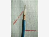 宜春PTYA23-16*1.0铁路信号电缆-5000厂家