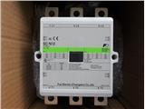 接触器3TF5022-OX线圈触点