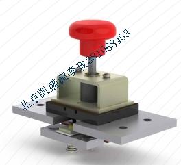 HBE  VR 500 W/1,2-M,230AV 浸入式电加热器