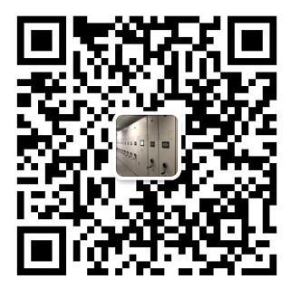 北京金明泽办公家具有限公司