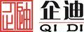 北京企迪会计服务有限公司
