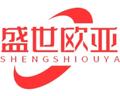 北京盛世欧亚控股有限企业