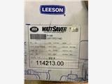 北京泰科瑞迪优势供应美国LESSON电机,减速机  价格好