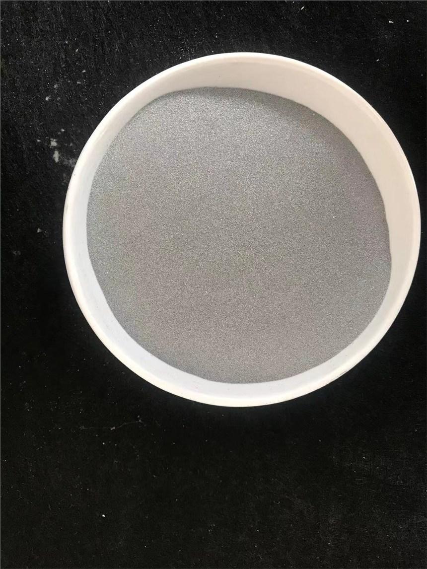 吉林厂家99.9%球形锡粉400目金属锡粉末 包邮