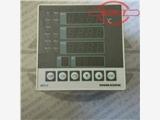 SHIMADEN岛电MR13-1Y1-N100150调节仪
