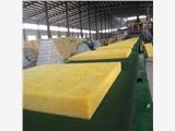 甘肃省定西市玻璃棉条供应