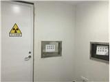 西宁铅砖放射科防护材料