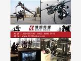 长春市博凯文化影视公司专业提供拍摄企业专题片服务