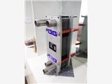 苏州潺林板式换热器作用