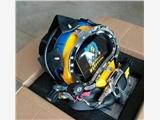 江蘇供  美國科比摩根KMB28重潛潛水頭盔