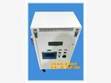 江苏集中制氧装置生产厂家 新型氧烛装置价格多少