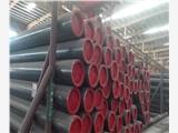 不锈钢声纳钢管与耐热钢管辐射钢管的区别