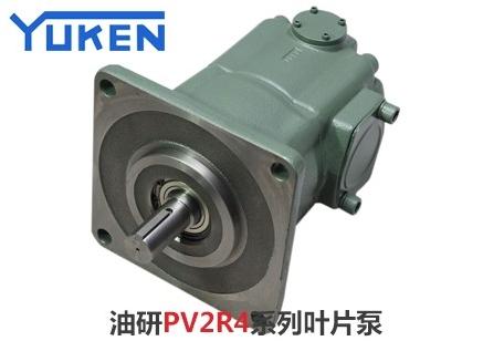 油研变量柱塞泵A56-F-R-02-B-K-32,A56-F-R-02-C-K-32,A5