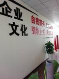 四川程安蓉建建筑劳务有限公司