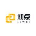深圳市初点科技有限公司